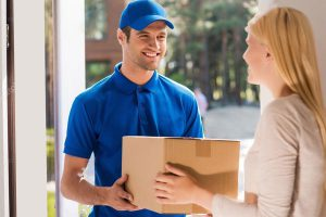 Free Home Delivery Pharmacy Michigan