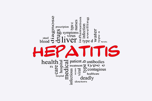 Hepatitis Medications in Michigan
