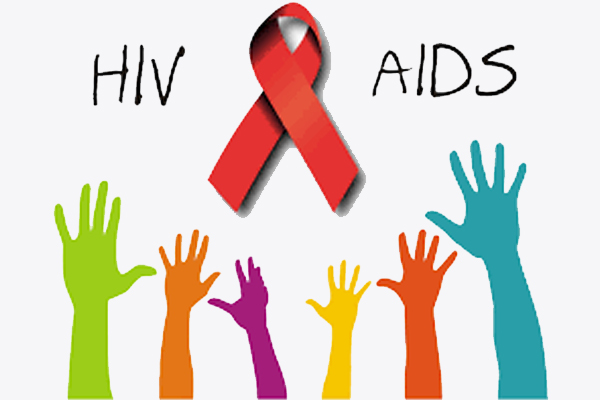 HIV Aids medications in Michigan